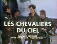 Generique-Chevaliers-3.jpg