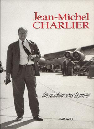 Jean-Michel Charlier JMC_Portrait14