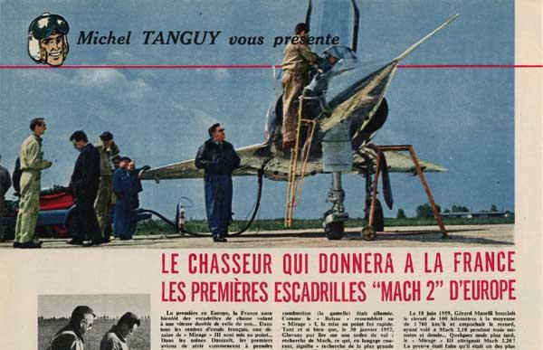 --> Les Chevaliers du ciel <-- - Page 4 JMC_TLUD1