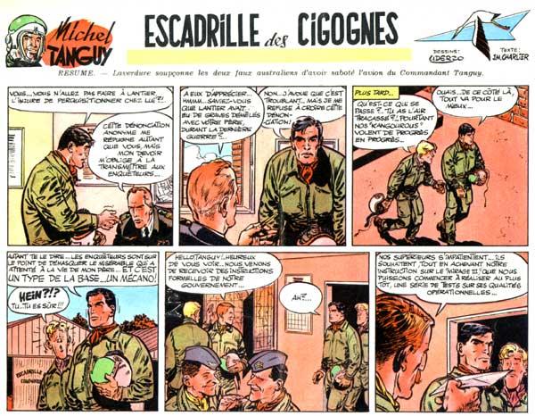 --> Les Chevaliers du ciel <-- - Page 4 JMC_TLUD11