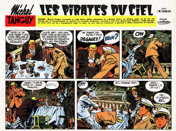 --> Les Chevaliers du ciel <-- - Page 4 JMC_TLUD3