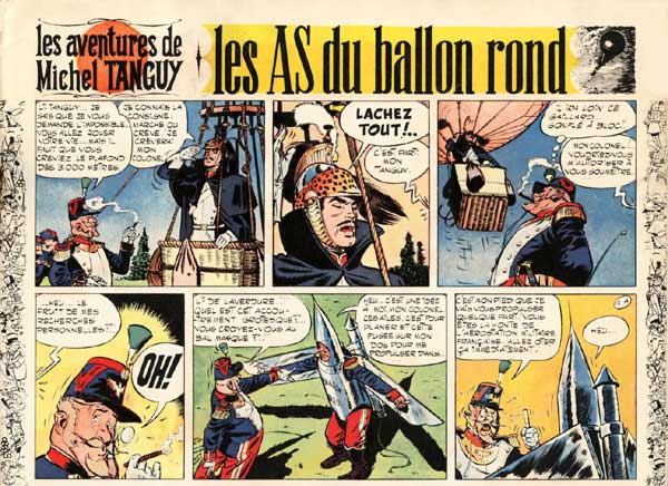 --> Les Chevaliers du ciel <-- - Page 4 JMC_TLUD4