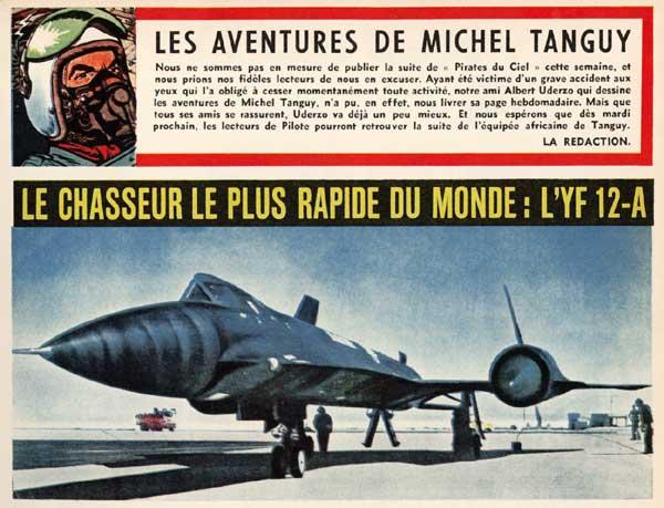 --> Les Chevaliers du ciel <-- - Page 4 JMC_TLUD8