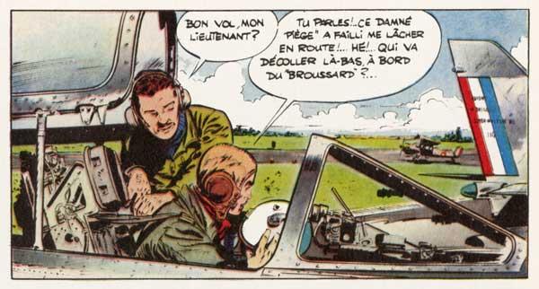 --> Les Chevaliers du ciel <-- - Page 4 JMC_TLUD9